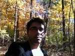 Walk In The Woods 3