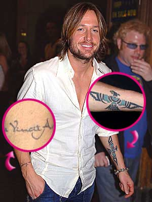 amor vincit omnia wrist tattoo. Omnia Vincit Amor Wrist